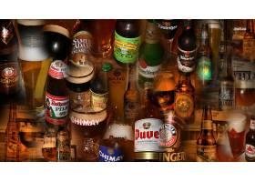 食物,啤酒,壁纸(29)
