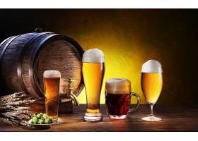 食物,啤酒,壁纸(3)