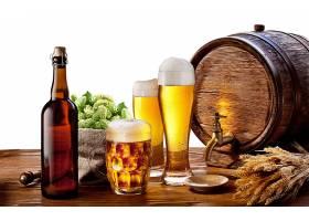 食物,啤酒,壁纸(30)