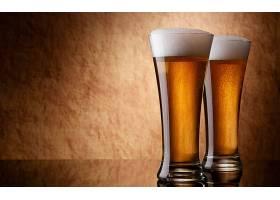 食物,啤酒,壁纸(32)