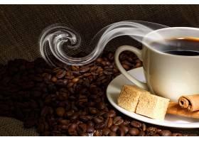 食物,咖啡,杯子,壁纸(2)