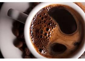 食物,咖啡,杯子,壁纸(3)