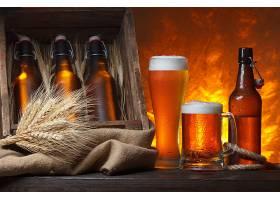 食物,啤酒,壁纸(38)