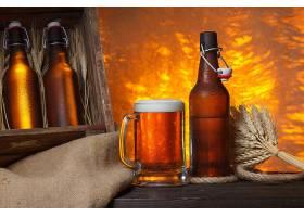 食物,啤酒,瓶子,喝酒,玻璃,壁纸
