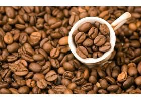 食物,咖啡,咖啡,豆子,壁纸(3)