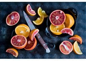 食物,橙色的,水果,橙色的,水果,仍然,生活,血,橙色的,壁纸