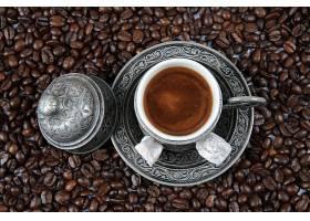 食物,咖啡,杯子,喝酒,咖啡,豆子,壁纸