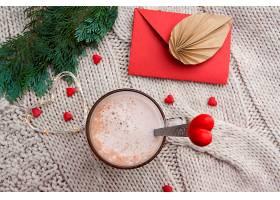 奶茶与礼物