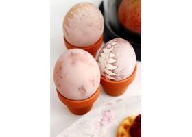 手绘鸡蛋彩蛋