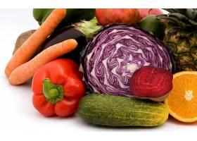 食物,蔬菜,蔬菜,水果,番茄,壁纸