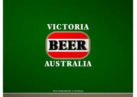 食物,维多利亚,苦的,啤酒,啤酒,壁纸