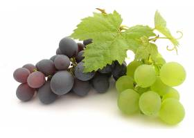食物,葡萄,水果,壁纸