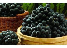 食物,葡萄,水果,壁纸(66)