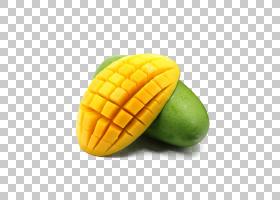 新鲜水果PNG免抠素材 (1)