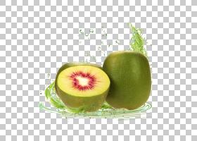 新鲜水果PNG免抠素材 (101)