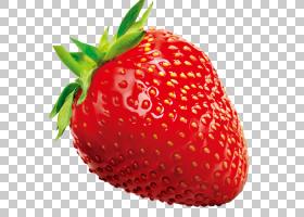 新鲜水果PNG免抠素材 (117)