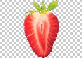 新鲜水果PNG免抠素材 (152)