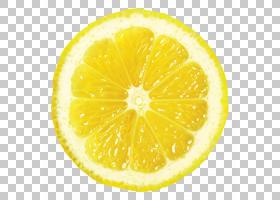新鲜水果PNG免抠素材 (154)