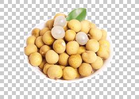 新鲜水果PNG免抠素材 (160)