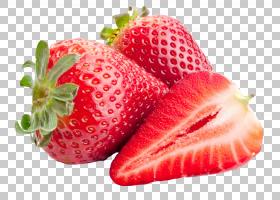 新鲜水果PNG免抠素材 (4)