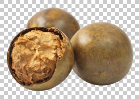 新鲜水果PNG免抠素材 (162)