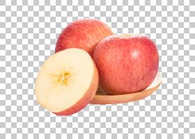 新鲜水果PNG免抠素材 (169)
