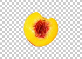 新鲜水果PNG免抠素材 (187)