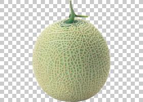 新鲜水果PNG免抠素材 (65)