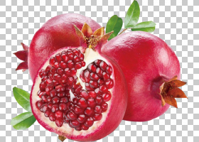 新鲜水果PNG免抠素材 (188)