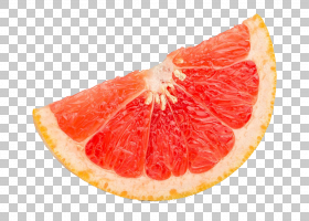 新鲜水果PNG免抠素材 (199)