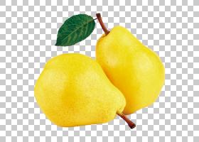 新鲜水果PNG免抠素材 (20)