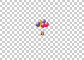 气球免抠素材 (102)