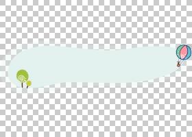 气球免抠素材 (297)