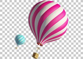 气球免抠素材 (113)
