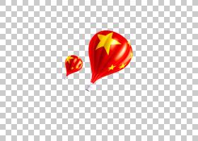 气球免抠素材 (146)