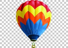 气球免抠素材 (343)
