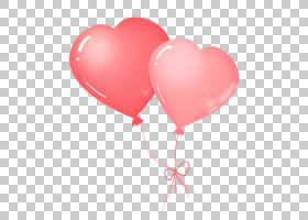 气球免抠素材 (156)