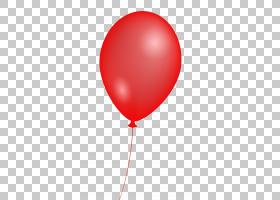气球免抠素材 (172)