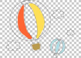 气球免抠素材 (380)