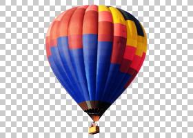 气球免抠素材 (390)