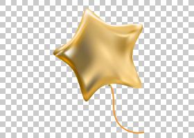 气球免抠素材 (392)