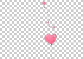 气球免抠素材 (394)