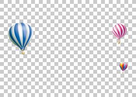 气球免抠素材 (220)