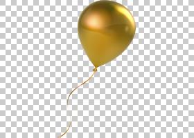 气球免抠素材 (7)