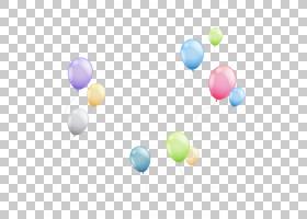 气球免抠素材 (99)