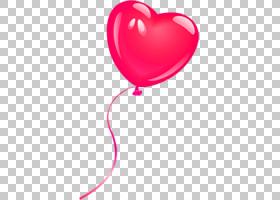 气球免抠素材 (292)