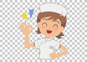 医护人员免抠PNG素材 (102)