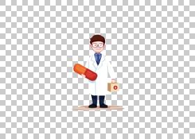 医护人员免抠PNG素材 (108)