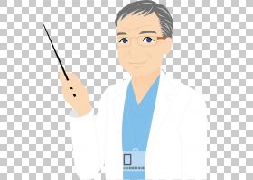 医护人员免抠PNG素材 (118)