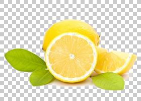 新鲜水果PNG免抠素材 (206)